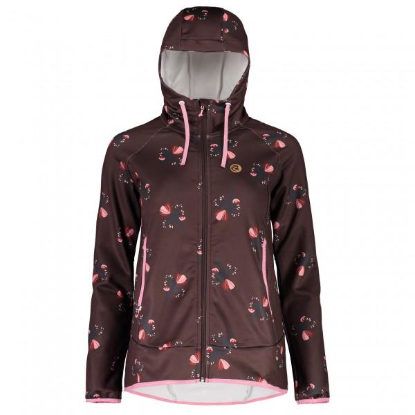 Maloja - Women's AmaliaM. - Fleece jacket