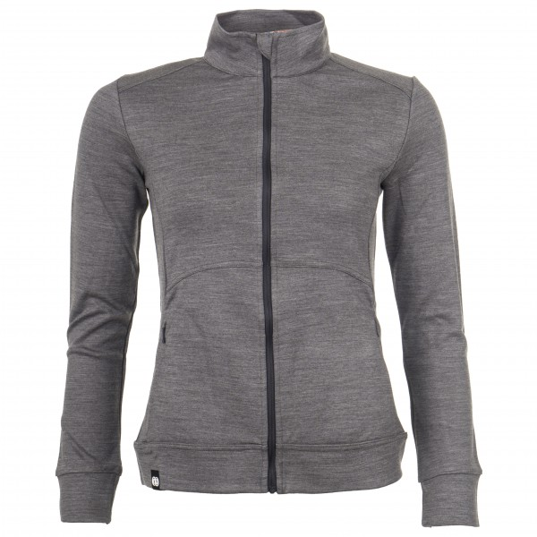 Rewoolution - Women's Snug - Wolljacke