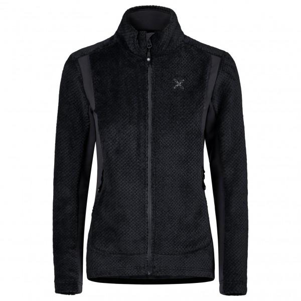 Montura - Soft Pile Jacket Woman - Fleecejack