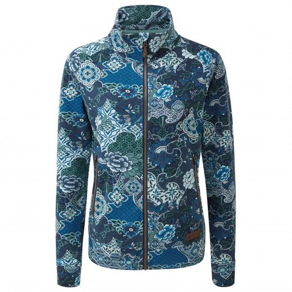 Sherpa - Women's Zehma Jacket - Fleece jacket