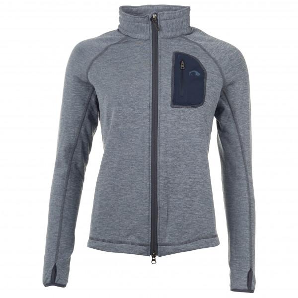 Tatonka - Women's Chass Jacket - Fleece jacket