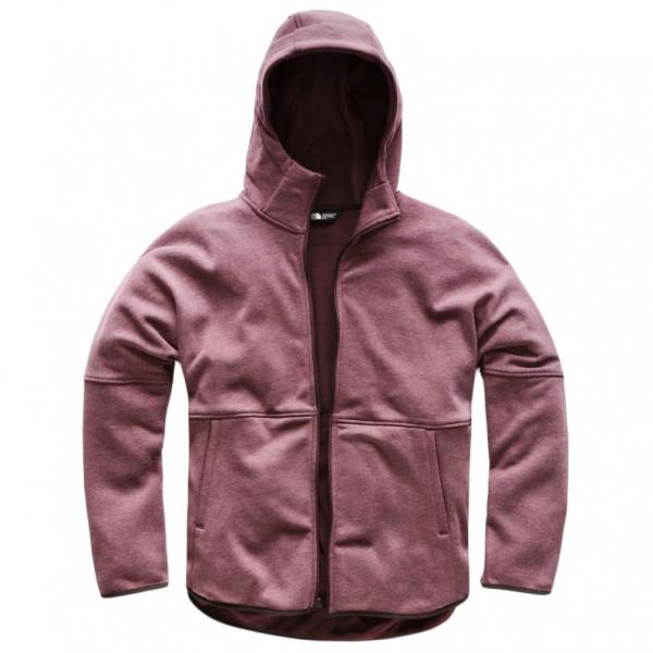 The North Face - Women's Cozy Slacker Full Zip - Fleecejacke