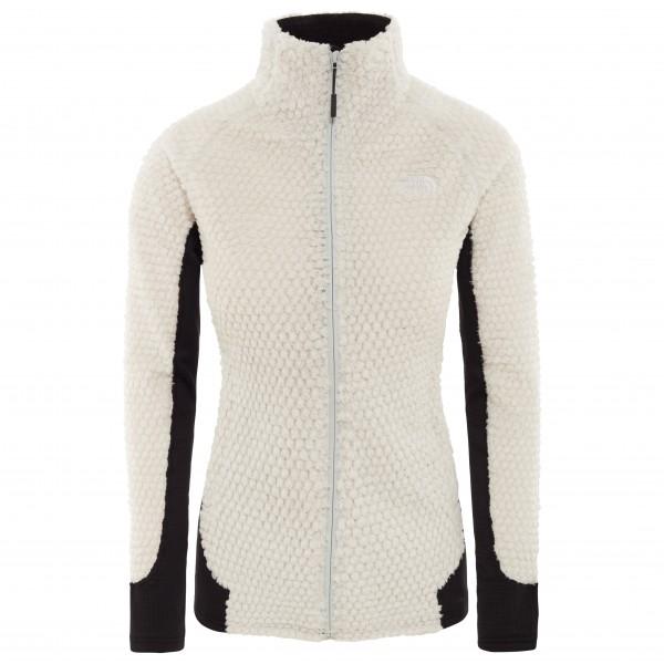 The North Face - Women's Shimasu Highloft Fleece - Fleece jacket