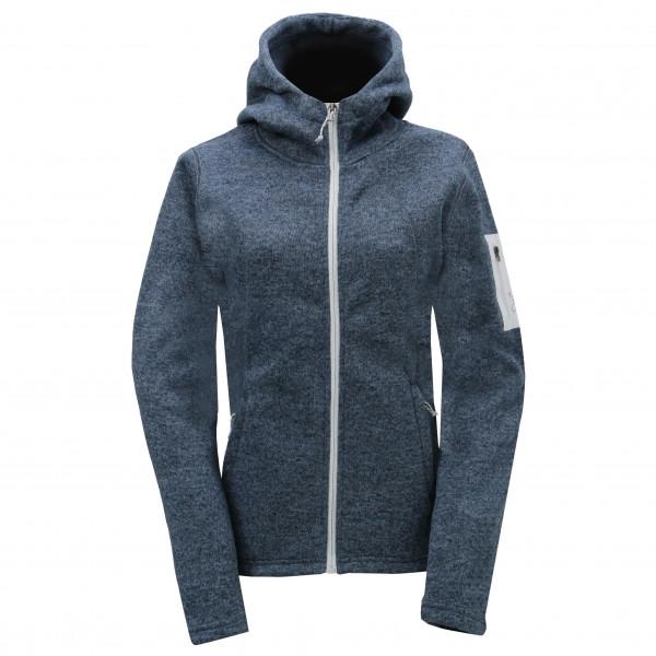 2117 of Sweden - Women's Aspeboda - Fleece jacket