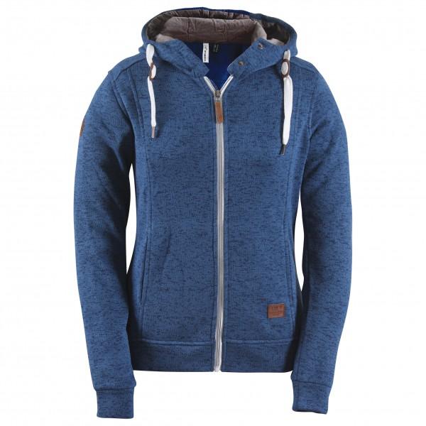 2117 of Sweden - Women's Grolanda - Fleece jacket