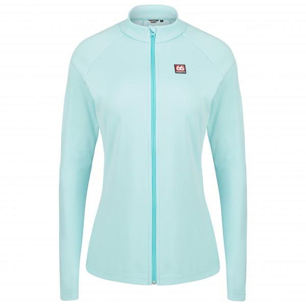 66 North - Women's Sandvik Fleece Jacket - Fleece jacket
