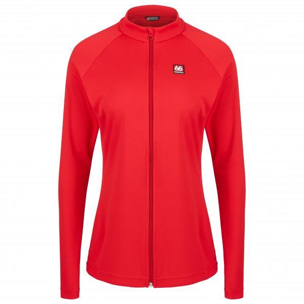 66 North - Women's Sandvik Fleece Jacket - Fleecejakke