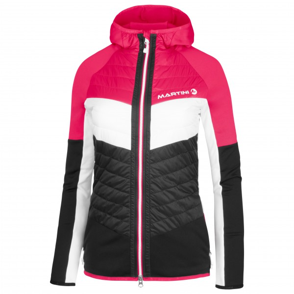 Martini - Women's Favorite - Synthetic jacket
