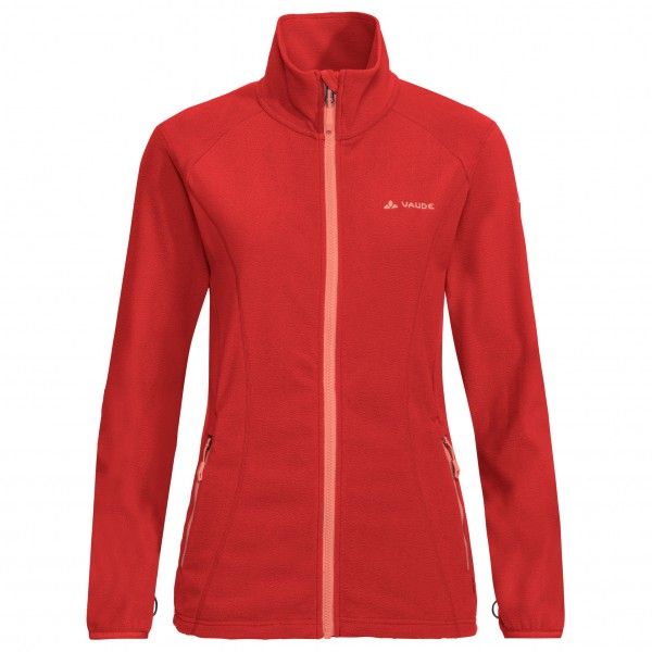 Vaude - Women's Sunbury Jacket - Fleecejacka