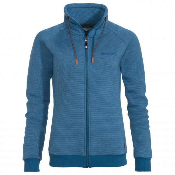 Vaude - Women's Torone Jacket - Fleecejacke