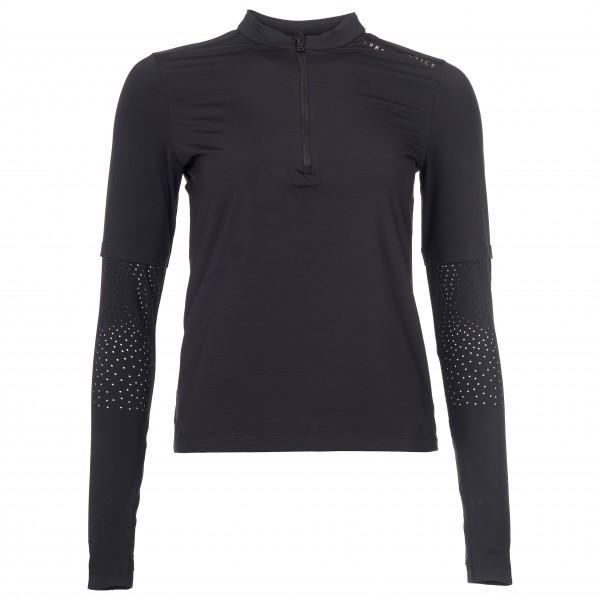 Fire+Ice - Women's Belis - Fleece jumper