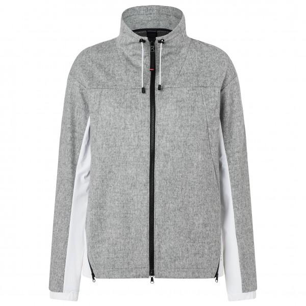 Fire+Ice - Women's Kaitlyn - Wool jacket