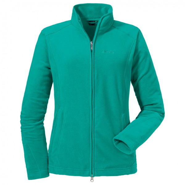 Schöffel - Women's Fleece Jacket Leona2 - Fleecejakke