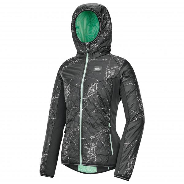 Picture - Women's Clea Jacket - Fleecejakke