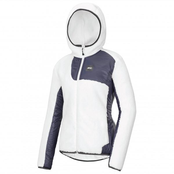 Picture - Women's Izimo Jacket - Fleece jacket