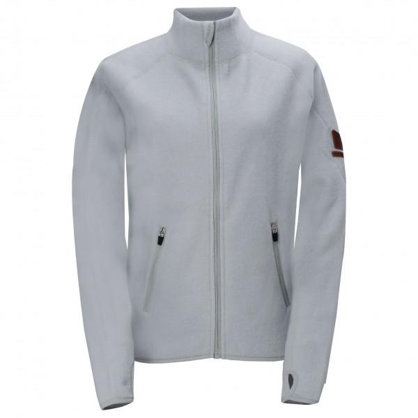 2117 of Sweden - Women's Habol - Wool jacket