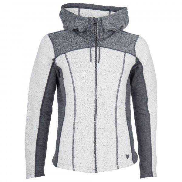 Kühl - Women's Kozet Hoody - Fleece jacket