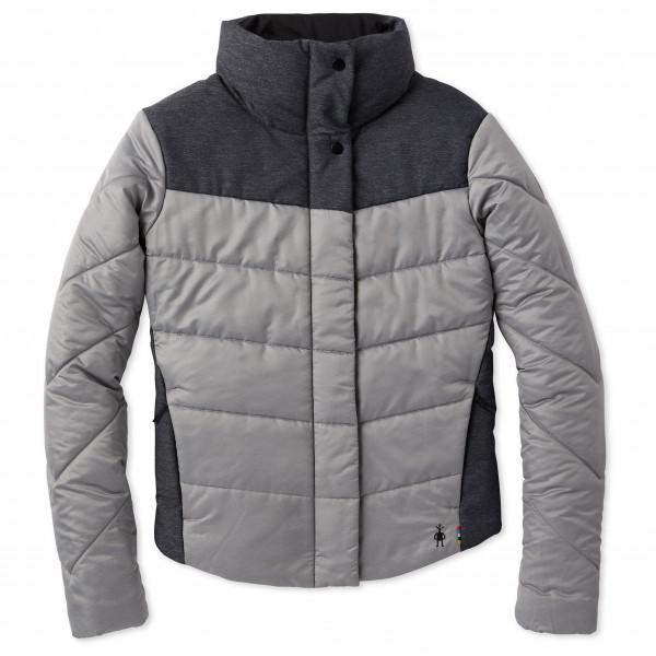 Smartwool - Women's Smartloft 150 Jacket - Skidjacka