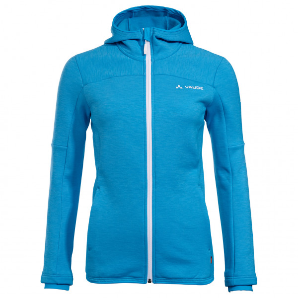 Vaude - Women's Shuksan Fleece Jacket - Fleecejakke