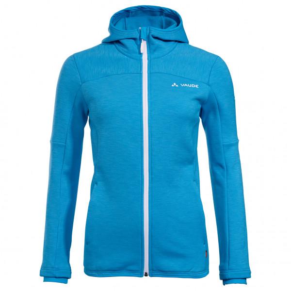 Vaude - Women's Shuksan Fleece Jacket - Fleecetakki