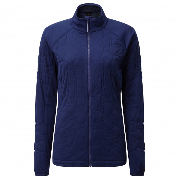 Rab - Women's Paradox Lite Jacket - Fleece jacket