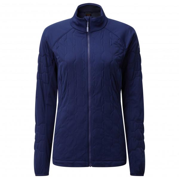 Rab - Women's Paradox Lite Jacket - Fleecevest