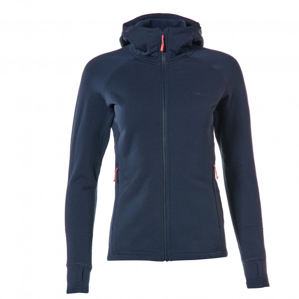 Rab - Women's Power Stretch Pro Jacket - Fleece jacket