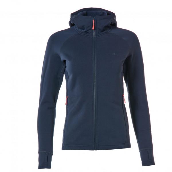 Rab - Women's Power Stretch Pro Jacket - Fleece jacket