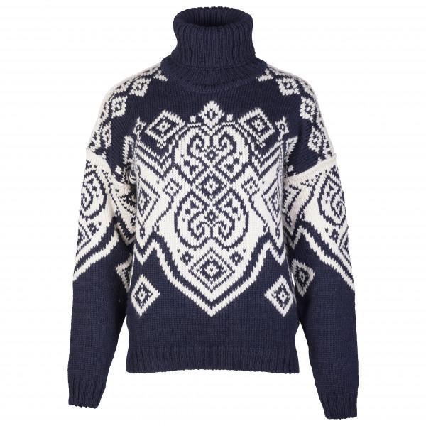 Dale of Norway - Women's Falun Sweater - Uldsweater