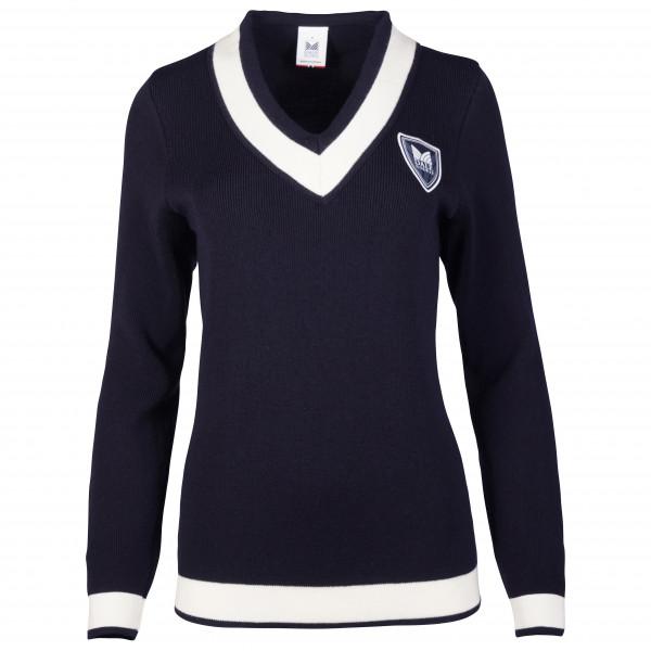 Dale of Norway - Women's Morgedal Sweater - Merino trui