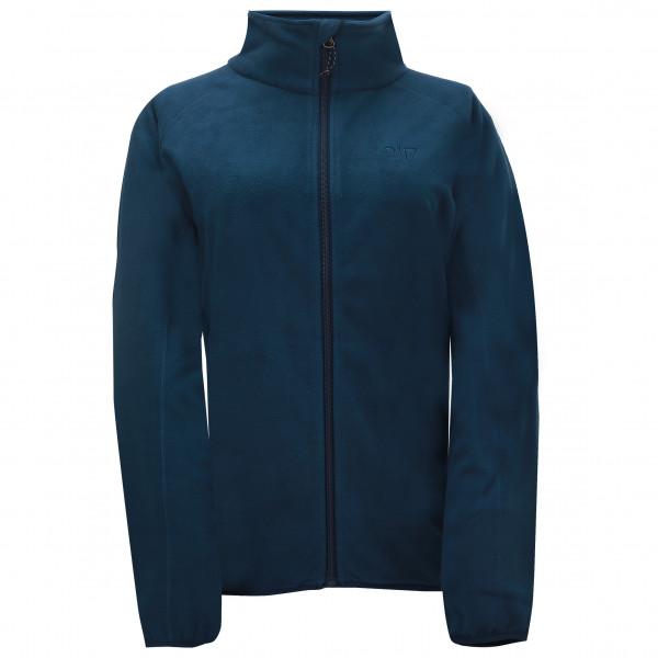 2117 of Sweden - Women's Bor Microfleece Jacket - Fleece jacket