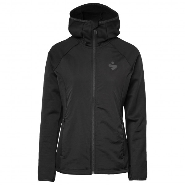 Sweet Protection - Women's Supernaut Shield Jacket - Fleecejacke