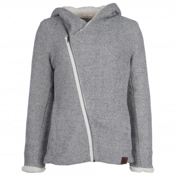 Rip Curl - Women's Laani Lined Hooded Fleece - Fleece jacket