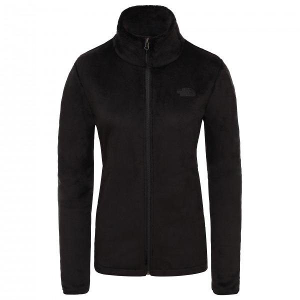 The North Face - Women's Osito Jacket - Fleecejacka