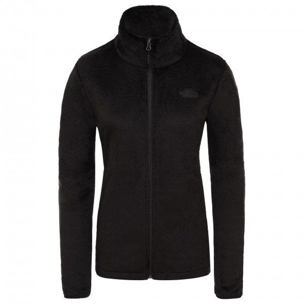 The North Face - Women's Osito Jacket - Forro polar