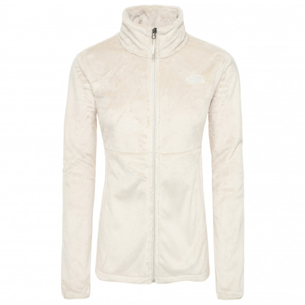 The North Face - Women's Osito Jacket - Fleecetakki