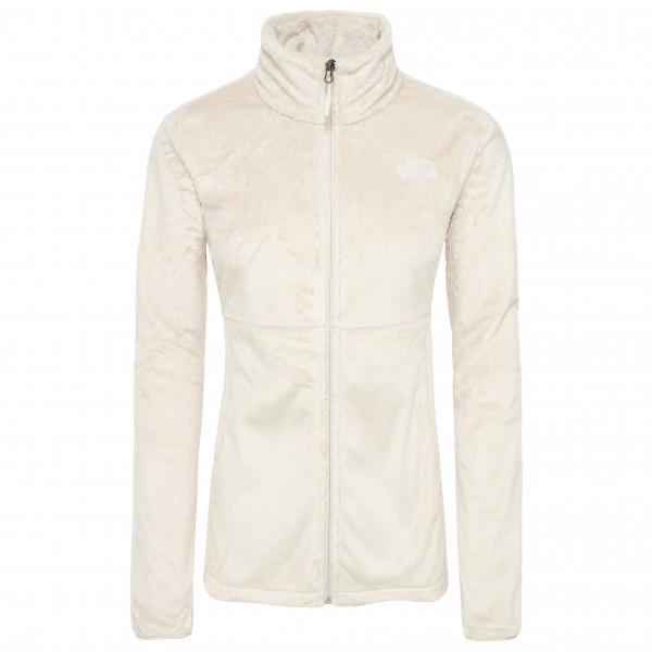 The North Face - Women's Osito Jacket - Veste polaire
