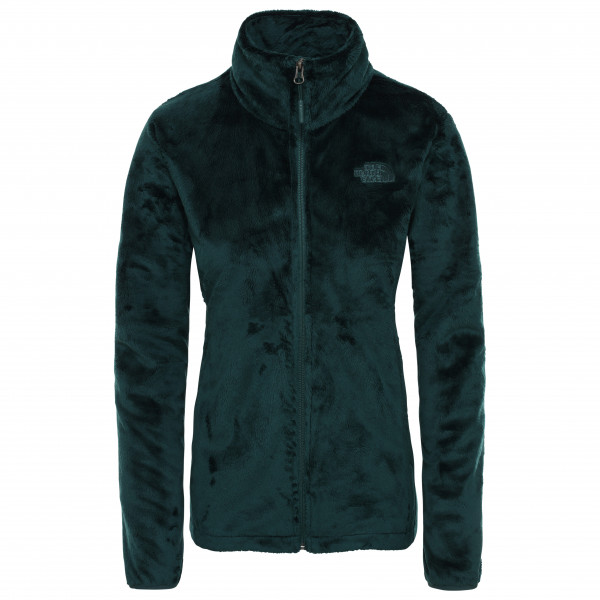 The North Face - Women's Osito Jacket - Fleecejacka