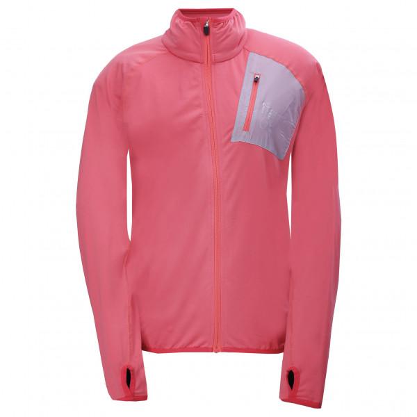 2117 of Sweden - Women's Rosvik Eco Powerfleece Jacket - Fleecejakke