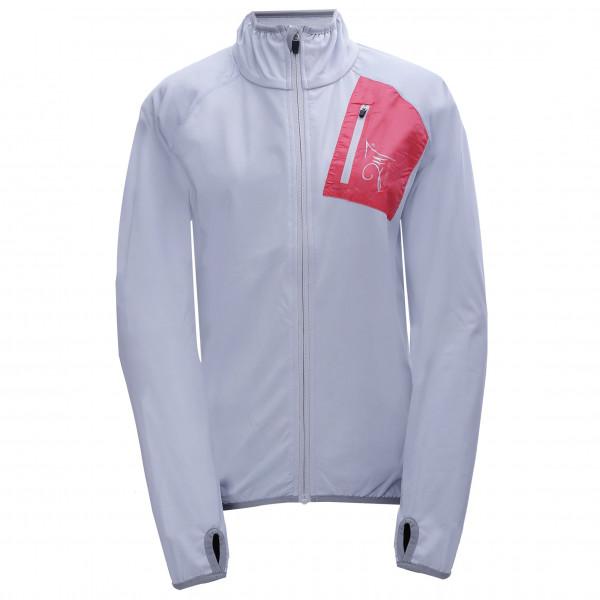 2117 of Sweden - Women's Rosvik Eco Powerfleece Jacket - Fleecevest