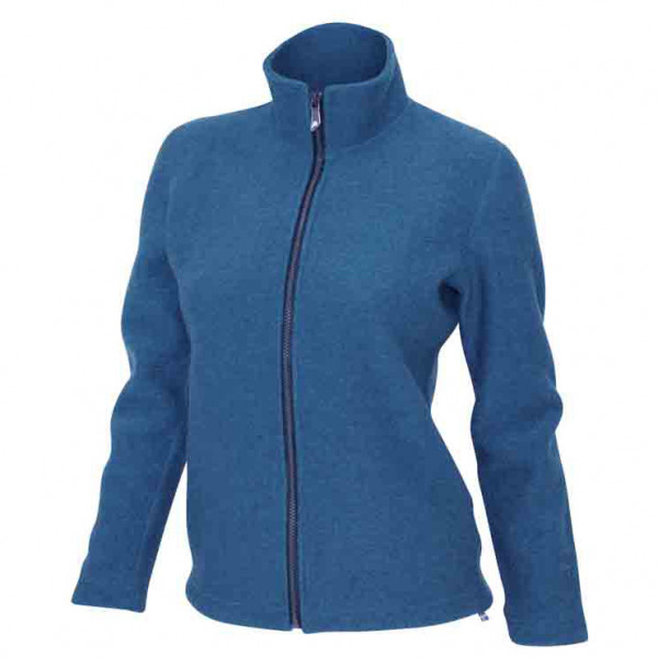 Ivanhoe of Sweden - Women's Brodal Female - Wool jacket