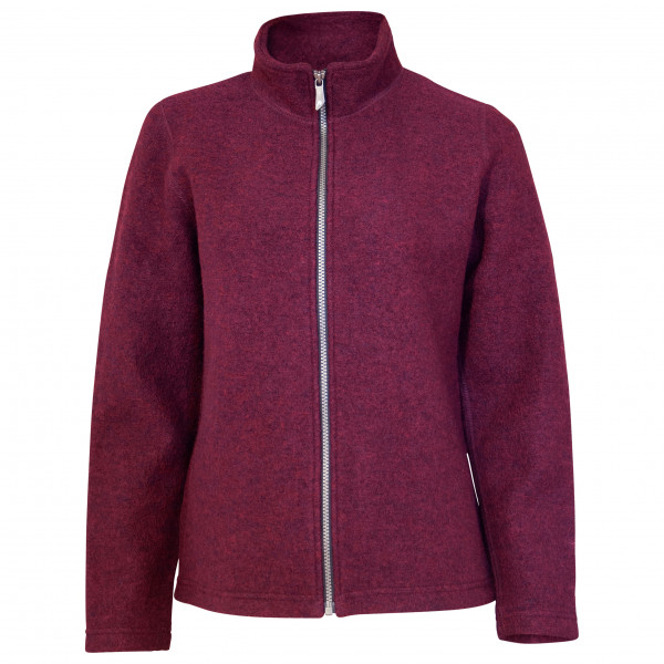 Ivanhoe of Sweden - Women's Brodal Female - Wool jacket