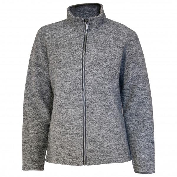 Women's Brodal Female - Wool jacket