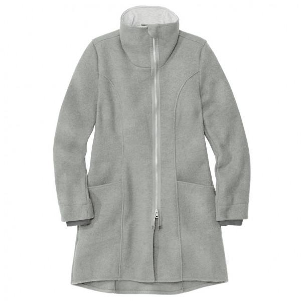 disana - Damen-Mantel - Frakke