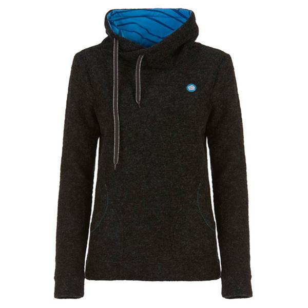 E9 - Women's Cica - Pullover