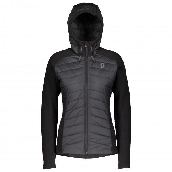Scott - Women's Jacket Defined Optic - Fleecejacke