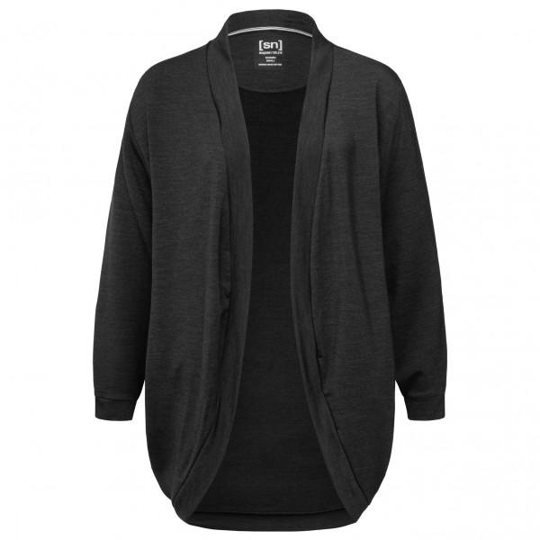 super.natural - Women's Loose Jacket