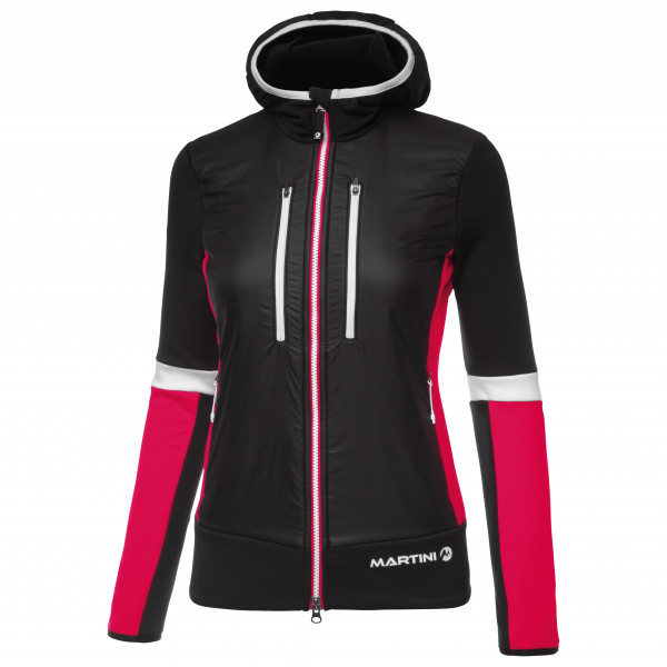Martini - Women's X-Lite - Fleecetakki