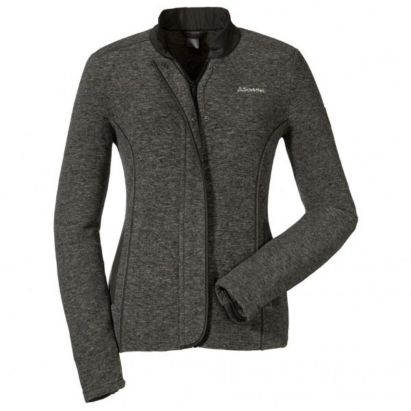 Schöffel - Women's Fleece Jacket Adana 3 - Fleecetakki