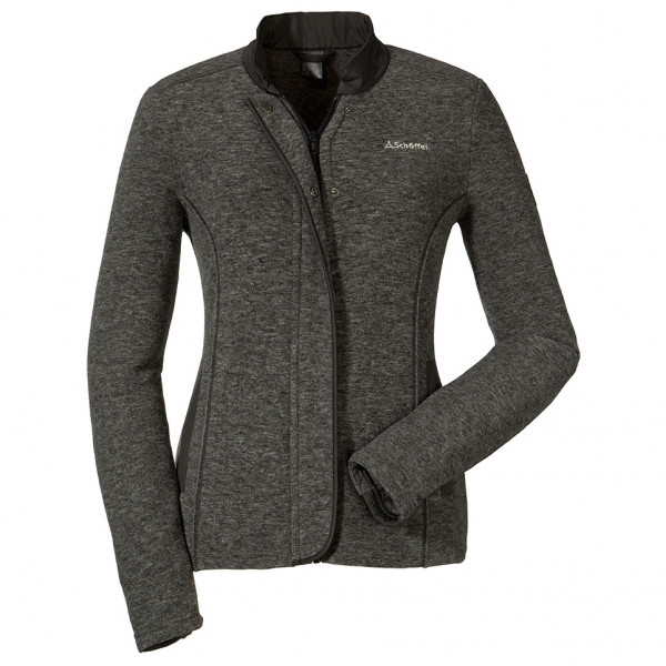 Schöffel - Women's Fleece Jacket Adana 3 - Fleece jacket